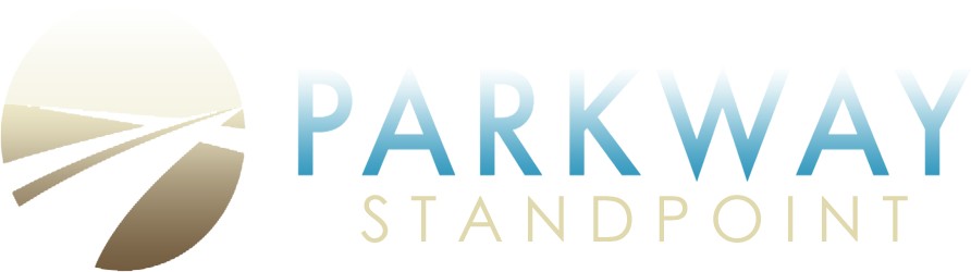 The Parkway Standpoint