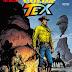 Recensione: Color Tex 10