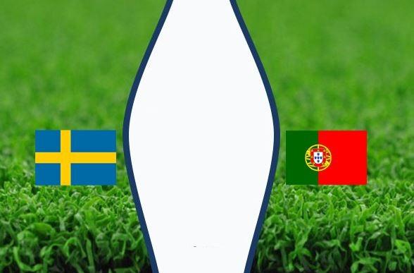 مشاهدة مباراة البرتغال والسويد بث مباشر اليوم لايف كورة ستاراون لاين14-10-2020 في دوري الأمم الأوروبية
