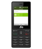 LYF Jio F221s Firmware,Flash File,Stock Rom,Download