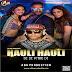 De De Pyaar De (Remix) Hauli Hauli - ABK Production ( DJ Abhishek Kanpur )