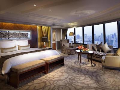 http://www.agoda.com/th-th/intercontinental-bangkok-hotel/hotel/bangkok-th.html?cid=1732276