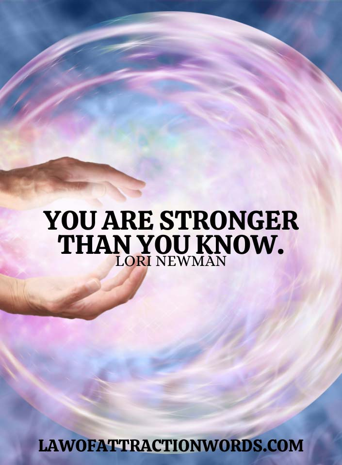 Short Inspirational Quotes For Healing After Surgery