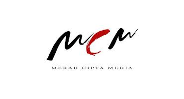 Lowongan Kerja PT Merah Cipta Media