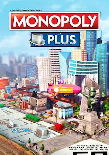 Download MONOPOLY PLUS (PC) PT-BR
