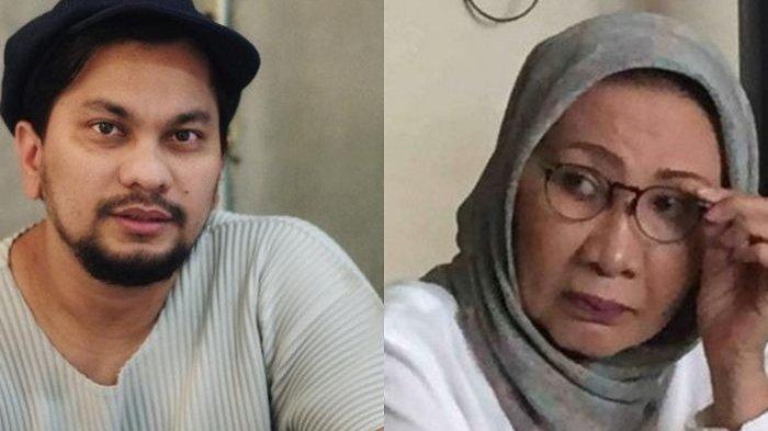 Tompi Nilai Bengkak Wajah Ratna Sarumpaet Karena Operasi, Bukan Keroyok Massa