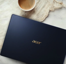 acer-swift-5-laptop-performance-1