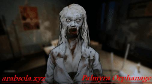 تحميل افضل لعبة الرعب 2019 Palmyra_Orphanage