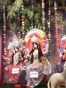 Maa Durga images download free