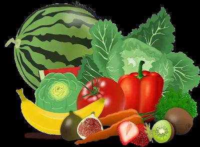 jaga kesehatan blog kalsel