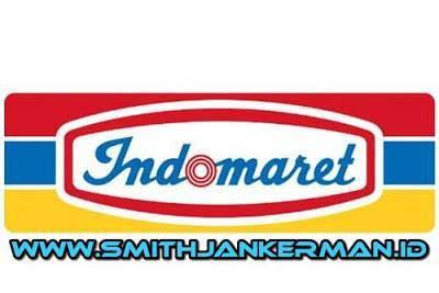 Lowongan PT. Indomarco Prismatama (Indomaret) Pekanbaru Mei 2018