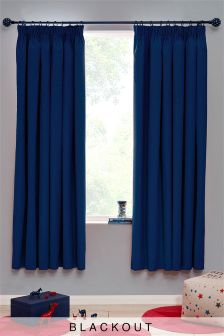 Curtain Types Design University Australia Perth Up