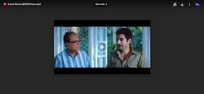 .শত্রু. ফুল মুভি (জীত)। Shatru Full Hd Movie Watch