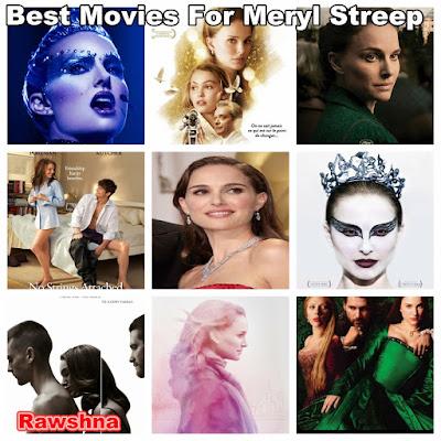 شاهد افضل افلام ناتالي بورتمان على الإطلاق شاهد قائمة افضل 10 افلام ناتالي بورتمان على الاطلاق معلومات عن ناتالي بورتمان | Natalie Portman