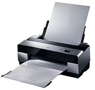 Download Epson Stylus Pro 3800 drivers