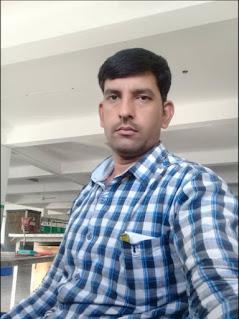 Om Prakash KBC Winner