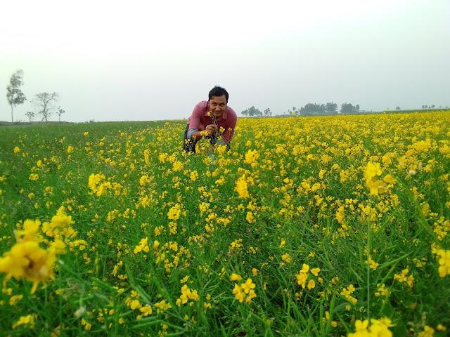Sirajgonj Tour । সিরাজগঞ্জ ভ্রমন