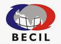 BECIL Jobs 2021 – 162 Posts, Application Form, Salary - Apply Now