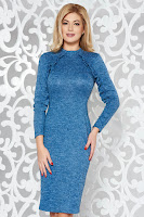 rochie-din-material-tricotat-4