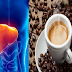 What Coffee Can Do To Our Liver If We Drink It Twice A Day!
