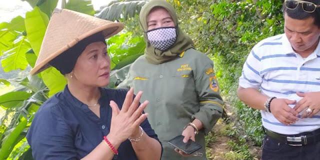 Beras Vietnam Beredar Di Pasar Induk Cipinang, PKB: Harus Diselidiki Rekomendasi Dari Mana
