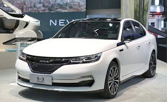 Get Nevs Cars Gif