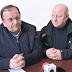 "Noi fantasmagorii marca Gheorghe Flutur: ""Spital Nou la Vatra Dornei "", ""Aerodromul Floreni Modernizat"", ... (VIDEO)"