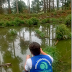 Prefeitura de Rio Bonito do Iguaçu através da Secretaria de Saúde parabeniza a todos os profissionais da Vigilância Sanitária