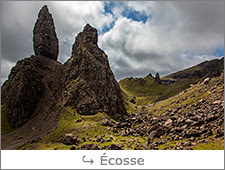 http://www.laurentbessol-photographies.fr/p/ecosse.html
