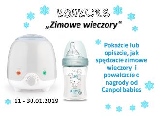 https://www.mamadoszescianu.pl/2019/01/konkurs-z-canpol-babies-zimowe-wieczory.html