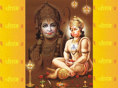 Hanuman Chalisa,Hanuman Chalisa lyrics in hindi