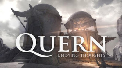 Quern – Undying Thoughts Free Download
