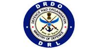 DRL-DRDO-Tezpur