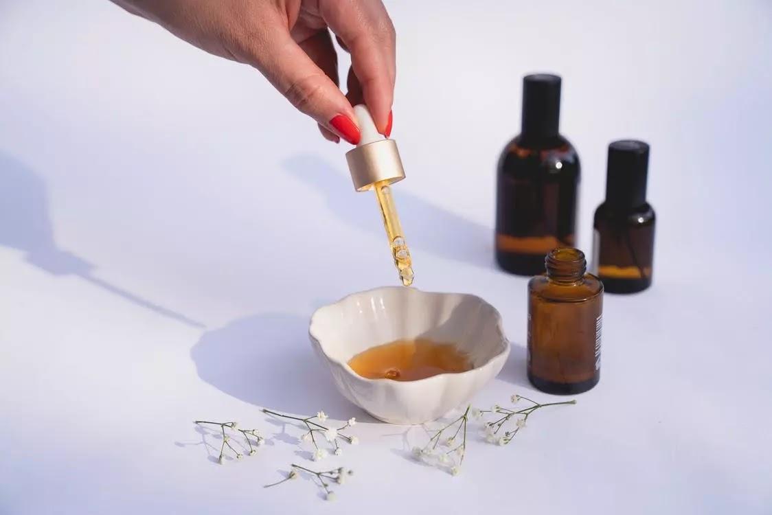 perhatikan-3-efek-samping-minyak-jojoba