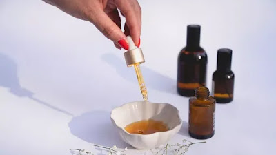 Perhatikan 3 efek samping minyak jojoba ini sebelum Anda mulai menggunakannya