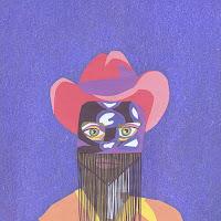 ORVILLE PECK - Show pony (EP)