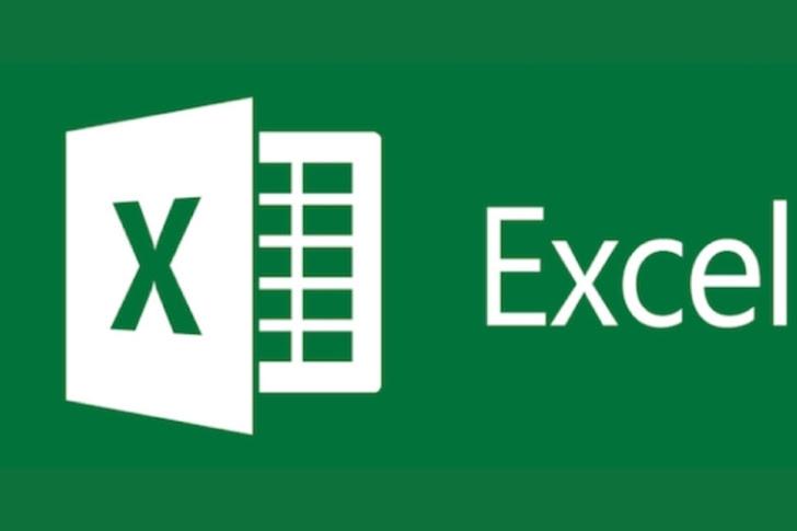 Excel thần chưởng cho các bạn muốn tiết kiệm chi phí và thời gian