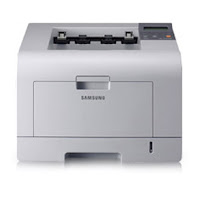 Samsung ML-3471ND Printer Driver