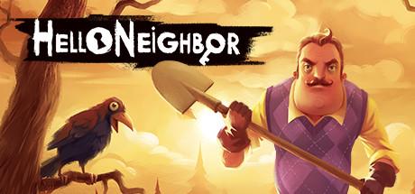 Spesifikasi PC Hello Neighbor