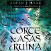 [RESENHA] ACOTAR #3 Corte de Asas e Ruína - Sarah J. Maas