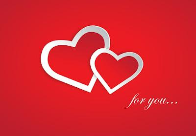 ide romantis unik untuk melamar pasangan di hari valentine