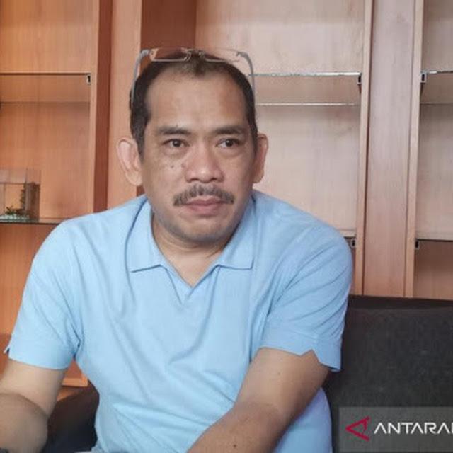 Anggota DPRD Jabar Khawatirkan Utang Bandara Kertajati