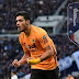 ATLETICO WANT TO BE 'BRING RAUL JIMENEZ BACK AFTER CAVANI TRANSFER FAILED '
