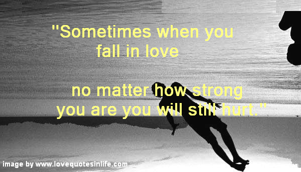 quotes-about-love-photo