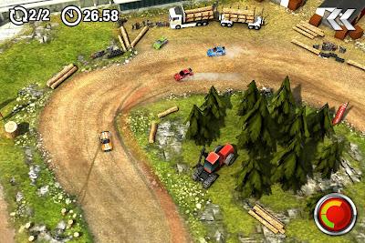 DrawRace2_screenshot3 Top 10 melhores jogos para iPad, iPhone e Android na E3 2011