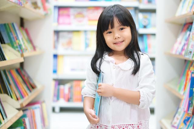 tips mengajarkan calistung pada anak