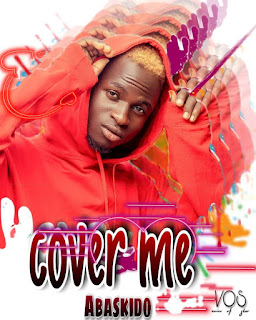 Abaskido  cover me,Download Abaskido cover me,Free mp3 Abaskido cover me,Abaskido music,Abaskido songs, Abaskido cover me