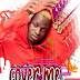 Music: Abaskido _ cover me