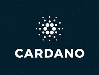 ما هي عملة كاردانو Cardano او ADA وماهي مميزاتها ؟