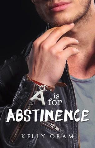 http://lavidadeunalectoraa.blogspot.mx/2014/12/resena-is-for-abstinence-de-kelly-oram_2.html